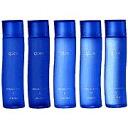 Shiseido Shiseido Kola シンクロセラム DH-EA 125 ml fs3gm