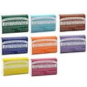Ml(organic liquid soap bar 140 g