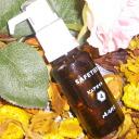 20 ml of アバンセフティエピュアオイル liquid cosmetics, oil fs3gm