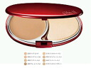 Max factor SK-II signs perfect radiance powder Foundation (refill) MAXFACTOR (max) fs3gm