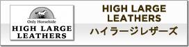 HIGH LARGE LEATHERS(ハイラージレザーズ) Amboy アンボイ