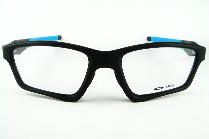 can you get prescription oakley sunglasses ry28  can you buy prescription oakley sunglasses hut