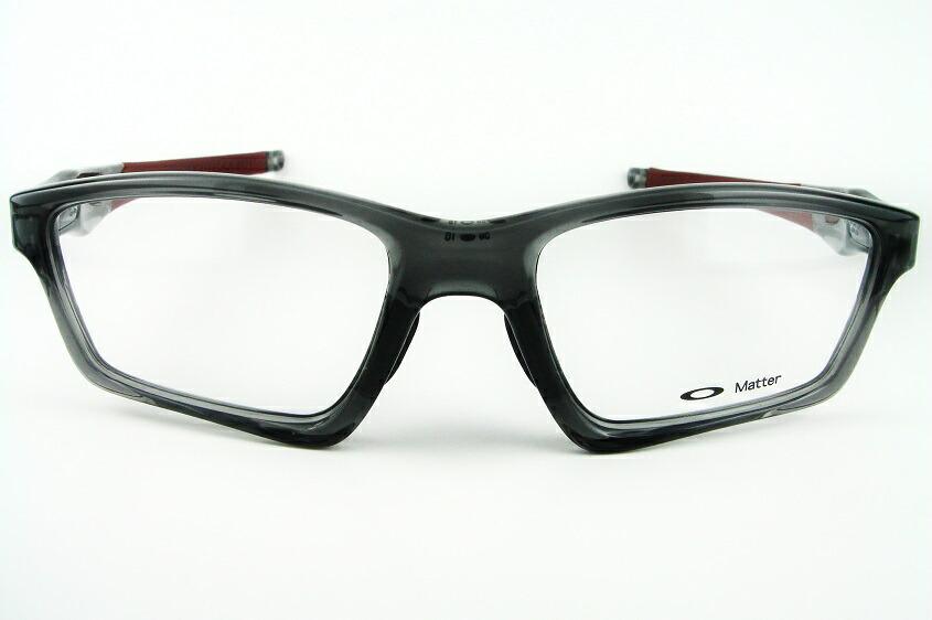 does oakley make prescription lenses liy5  does oakley make prescription lenses