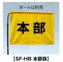 スーパーフラッグ the Division flag
