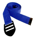 HATAS stretch strap Yoga straps