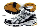 ASICS /asics GEL-VOLLEYCROSS 2 MT