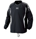 Mizuno /MIZUNO training cross t-shirt