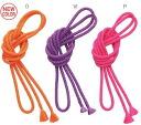 Sasaki /sasaki polyester rope