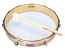 Sasaki /sasaki rhythm drum (beater with)