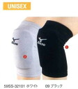 Mizuno /MIZUNO knee supporters 1 pieces