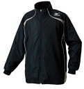 Mizuno /MIZUNO BASKETBALL windbreaker shirt