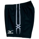 Mizuno /MIZUNO pants ( Womens ) ★ ★ ★ ★