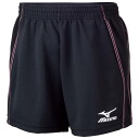 Mizuno /MIZUNO pants (men's) v2mb5001