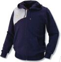 Mizuno /MIZUNO NEW! Sweat shirts