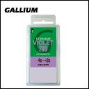 GALLIUM gallium EXTRA BASE VIOLET(SW2075) 100 g