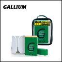 30 g of GALLIUM gallium GENERAL Joker [] SK2054