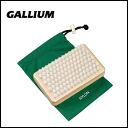 GALLIUM gallium nylon brush BR4007