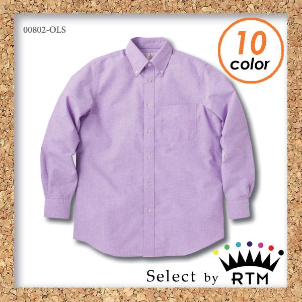 RTM Tシャツ