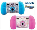 VTech kidizoom camera for kids digital camera