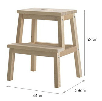 pdf plans ikea step stool wood download diy kestrel bird