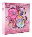 Disney Princess lipgloss/lipstick/eyeshadow/kids maxed / children's / kids consume and genuine license,