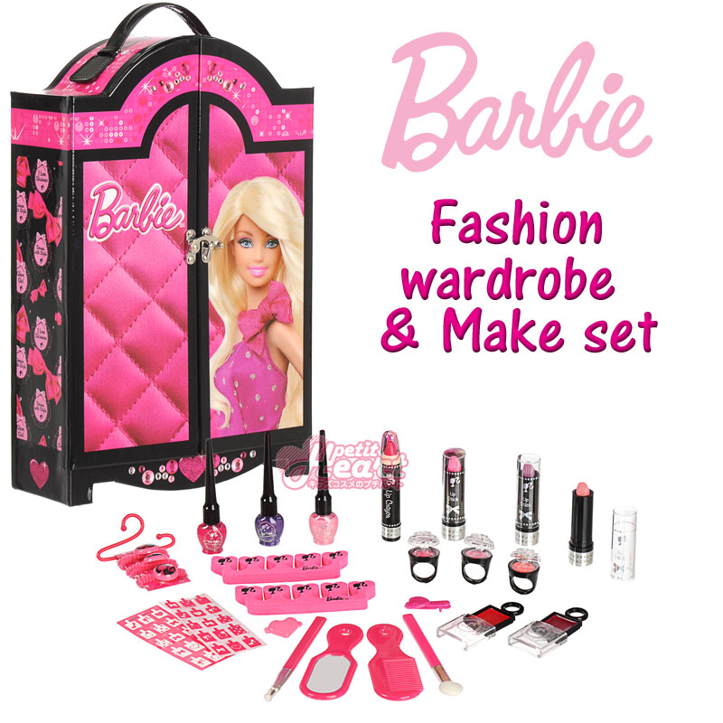 Rtor Ph Rakuten Global Market Barbie Quot Fashion Wardrobe