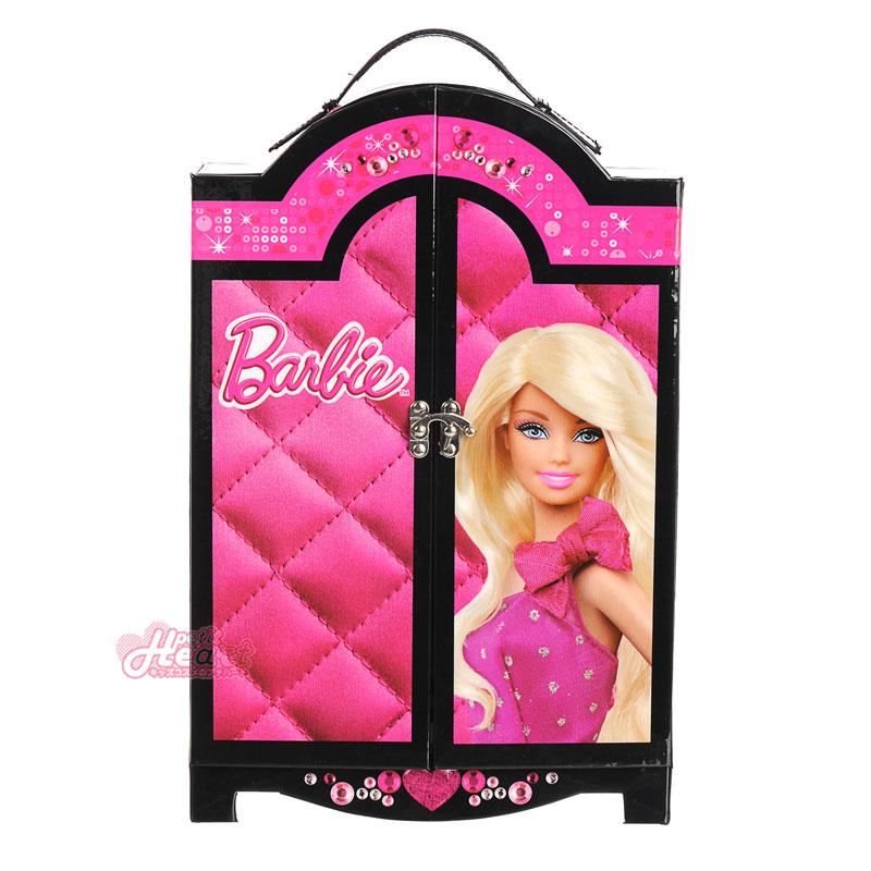Barbie Makeup Set For Kids Makeup Set Maxed For Kids