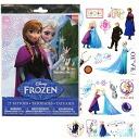 Ana and the snow Queen bodyshell SAVVI, / for kids / children's /FROZEN genuine license, Anna snow toy