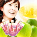 Ruu God play Nano low molecular collagen 300 ml approx. 2 weeks: collagen10P28oct13%