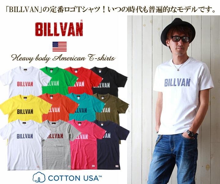 BILLVAN/�ӥ�Х�/���ᥫ��/������ơ������?/�إ�������������ȾµT�����/���/COTTON USA/0312
