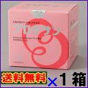 """プロテサン M? s Enterococcus Fenris FK-23. """""""