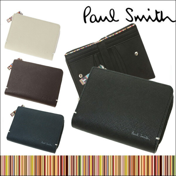 全モデル:paul smith 財布-excavation-melbourne.com.au