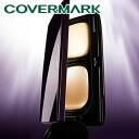 Covermark Corporation Flores fit refills FP20 SPF35/PA +