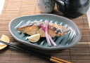 ≪Class mysterious dish ≫ Arita ware making mysterious dish (small size of a book) *2 piece that both the meat and the fish are burnt with a range