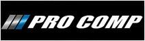 PROCOMP ES9000送料無料