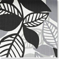 北欧ファブリックコラボ★バランスチェア・イージー専用カバー「ヴァクストバーク」 柄の一例