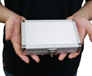 ダーツショップDARTS HiVe|ダーツ用品の販売・ …