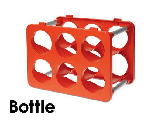 Style deco magis bottle for Magis bottle