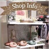 ★【池袋店】NEW OPEN