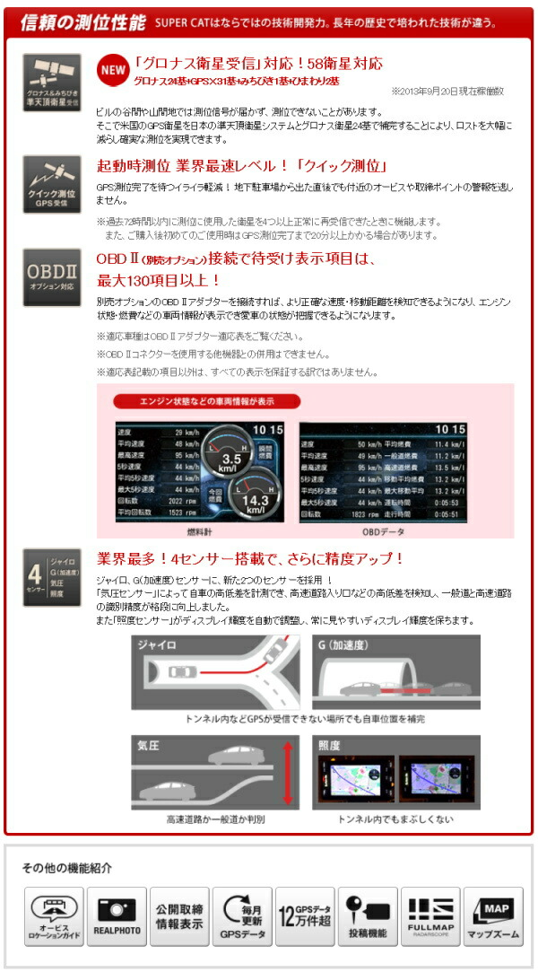 ドライブレコーダー FM-DVR1080MR 事故 証拠 示談 過失割合 動画撮影