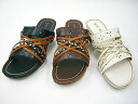 EN1164 sandals with heels