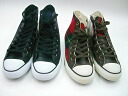 Converse all-star 1B 675 check Hyatt