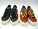 Converse one star limited edition model SUTUDY OX