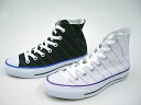 Converse all-star M stitch HI ALL STAR M-STITCH HI