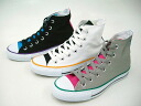 Converse all-star P pop HI ALL STAR P-POP HI