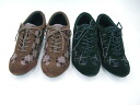 SPEEDY DUCK 5131 シークレットヒール casual shoes