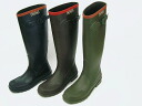 Antelope 301 belted rain & winter boots (boots)