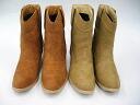 52667 Venti Anni Venti Methodand ☆ short Western boots