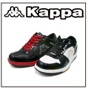 Kappa MWM396 ティファレー LOW-water resistant design Snorre