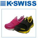 K-SWISS CHK086 Swiss sneaker kids slip-on type